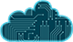DigiCloud Hosting Logo